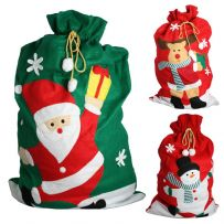 Giant Christmas Sack